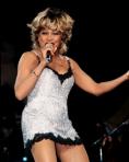 Tina Turner l-a impuscat pe Randy Jackson in urma cu mai bine 30 de ani