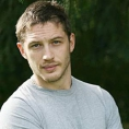 Tom Hardy ar putea juca in Abraham Lincoln: Vampire Hunter