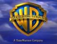 Warner Bros. are pe ce sa strice banii