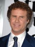 Will Ferrell este actorul platit cel mai mult peste valoarea sa