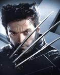 Wolverine 2 se pregateste de filmari