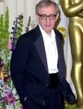 Woody Allen nu se uita la filmele realizate de el dupa ce le lanseaza