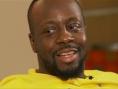 Wyclef Jean ar dori sa candideze la presedintia Haiti