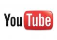 YouTube va oferi filme gratis in sistem on-demand