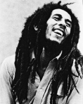 Ziggy Marley doreste sa faca un film despre tatal sau Bob Marley