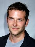 Aparitia exploziva a lui Bradley  Cooper  pe covorul rosu