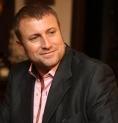 Catalin Botezatu va fi Protagonistul reality-show-ul Burlacul