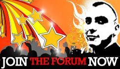 Famous Forum