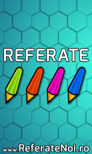 Referate