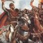 105-l06 d.H. - Al doilea razboi daco-roman