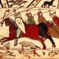 1066: Batalia de la Hastings