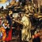 1096-l099: Cruciada I