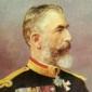 10 mai 1866