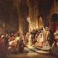 1202-1204: Cruciada a IV-a