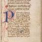 1215: Magna Charta Libertatum