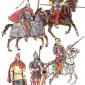1236-1241: Marea invazie tataro-mongola