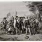 1492: Descoperirea continentului american