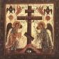 1517: Intemeierea religiei luterane - protestante