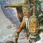 1520-1522: Cucerirea Mexicului