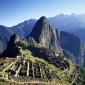 1531-1533: Cucerirea Imperiului Incas - Peru