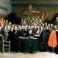 1648: Tratatele de pace din Westfalia