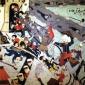 1683: Asediul otoman al Vienei