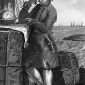 1768-1779: Expeditiile lui James Cook In Oceanul Pacific