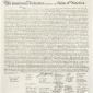 1776: Declaratia de independenta a coloniilor engleze din America de Nord