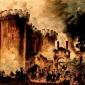 1789 - iulie 14: Caderea Bastiliei