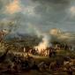 1805, decembrie 2: Batalia de la Austerlitz