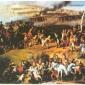 1812, septembrie 7: Batalia de la Borodino