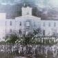1859 - ianuarie: Unirea Principatelor Romane