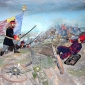 1877 - Cucerirea Plevnei