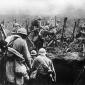 1916: Batalia de la Verdun