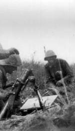 1917: Batalia de la Marasesti