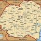 1918: Unirea Basarabiei cu Romania