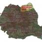 1918: Unirea Bucovinei cu Romania