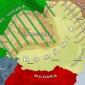 1918: Unirea Transilvaniei cu Romania