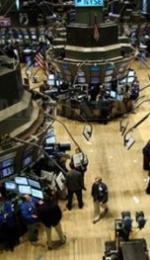 1929 - octombrie 24: Crahul Bursei din New York