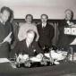1939 - august 23: Incheierea Pactului Ribbentrop-Molotov