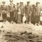 1940 - iunie 28: Cedarea Basarabiei si nordului Bucovinei