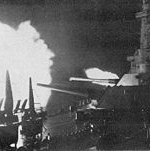 1942: Batalia de la Guadalcanal