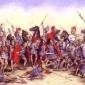 202 I.H. - Batalia de la Zama