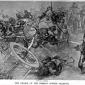 331 I.H. - Batalia de la Gaugamela