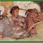 334 I.H. - Batalia de la Granicos