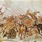 338 I.H. - Batalia de la Cheroneea