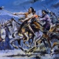 451: Batalia de la Campiile Catalaunice