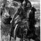 48 I.H. - Batalia de la Pharsalos
