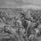 490 I.H. - Batalia de la Maraton