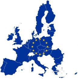 4 Pasi Pentru Accesarea Fondurilor Europene
